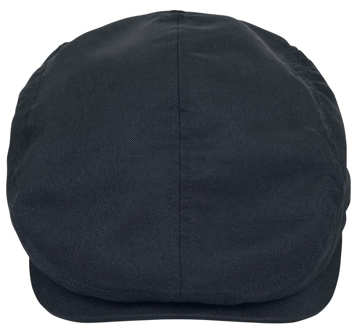 Scott´s Hat Hat  12f9d0df4f3e