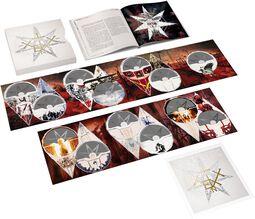 20 Wahre Jahre (Ltd. 20th anniversary 13-CD Box)