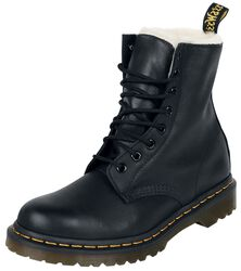 d9bde1f7343bb5 Buy Dr. Martens Shoes online