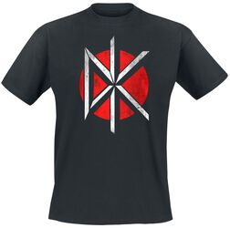 cc82850be68 Buy Dead Kennedys Merchandise online