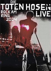 Rock am Ring 2004