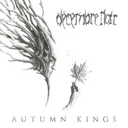 Decembre Noir Autumn kings