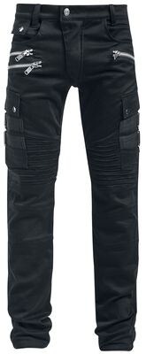 Anders Trousers