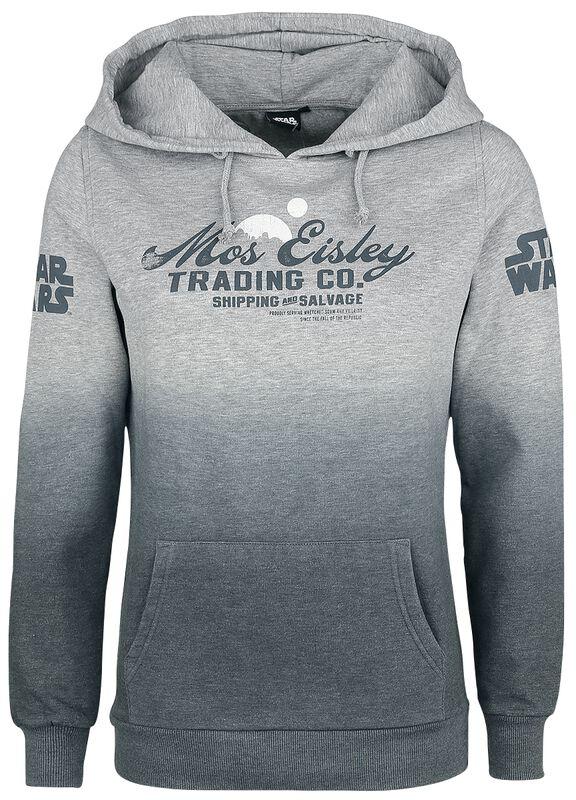 Mos Eisley Trading