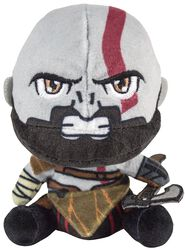 Stubbins - Kratos