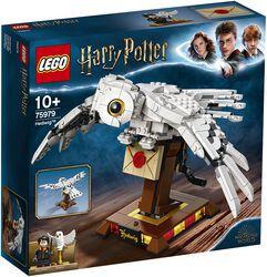 75979 - Hedwig
