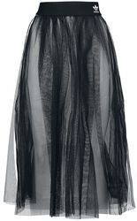 Skirt Tulle