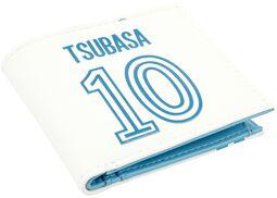Captain Tsubasa Tsubasa 10