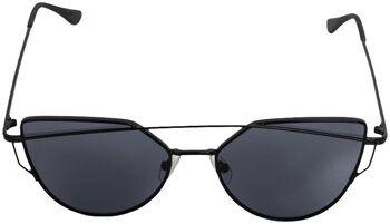 Sunglasses July