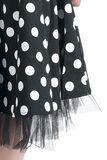Big Dot Dress