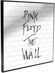 The Wall - Crystal Clear Picture