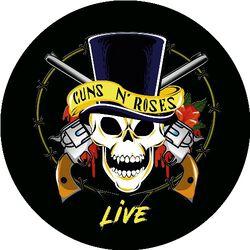 Live (Broadcast)