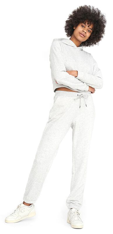 Lupa Logo Trousers