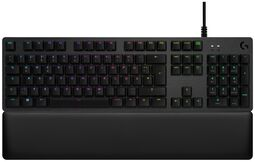 G513 Tactile Gaming Keyboard