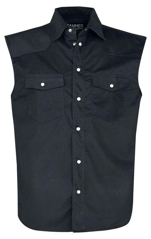 Fonze Shirt