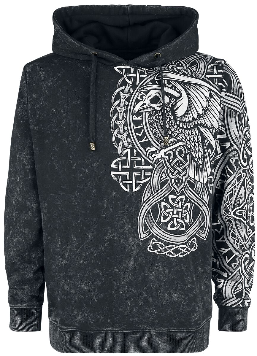 Empreinte RDA T-shirt//pull//hoodie
