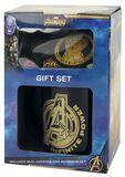 Infinity War - Gift Set