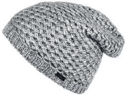Ivonne Hat