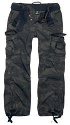 Royal Vintage Trousers