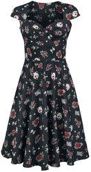 Stevie 50' Dress