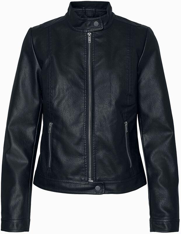 Randi Jacket