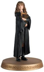 Wizarding World Figurine Collection Hermione Granger