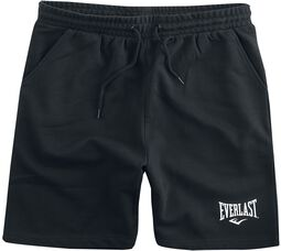 Clifton Shorts