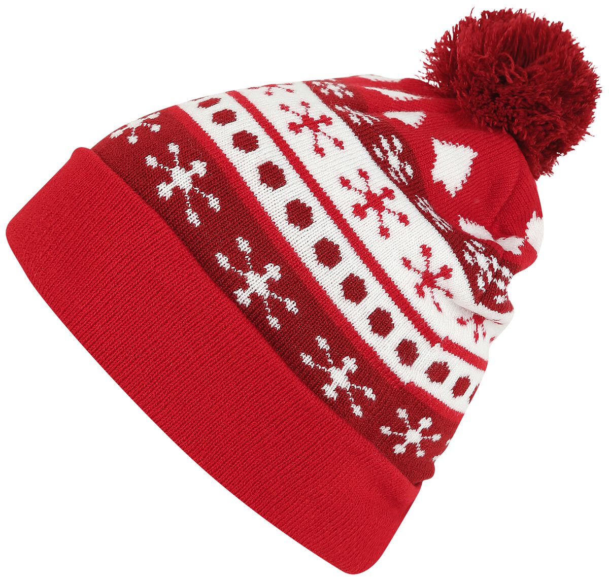 Christmas Beanie  5737521f1b11