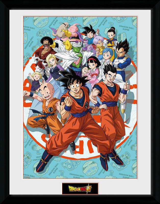 Super - Universe Group