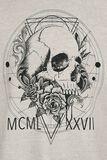 MCMLXXVII