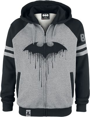 Bat-Logo