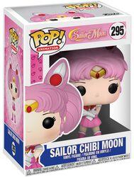 Chibi Moon Vinyl Figure 295