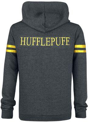 Hufflepuff Sport