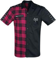 Split Shirt