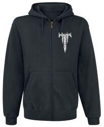 Witch Hunt Hoodie