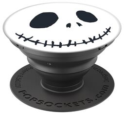PopSocket - Jack Skellington