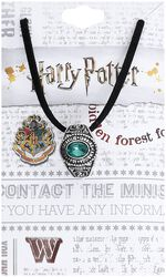 Slytherin Class Ring