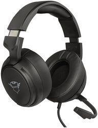 GXT 433 PYLO Headset