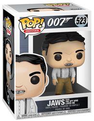Jaws Vinyl Figure 523