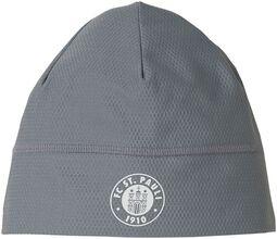 2021-22 Fleece Hat