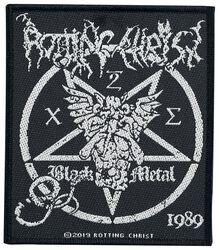 Black Metal