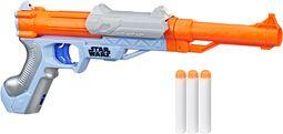 The Mandalorian - Nerf Blaster