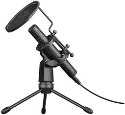 GXT 241 VELICA Streaming Microphone