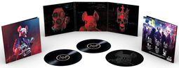 Watch Dogs: Legion - Original Game Soundtrack