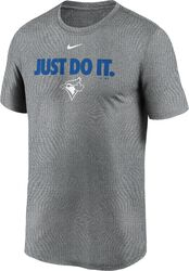 Nike - Toronto Blue Jays Legends