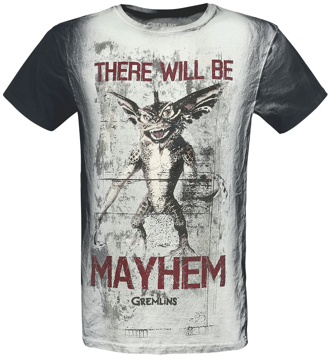 b4d2a9479b6 There Will Be Mayhem
