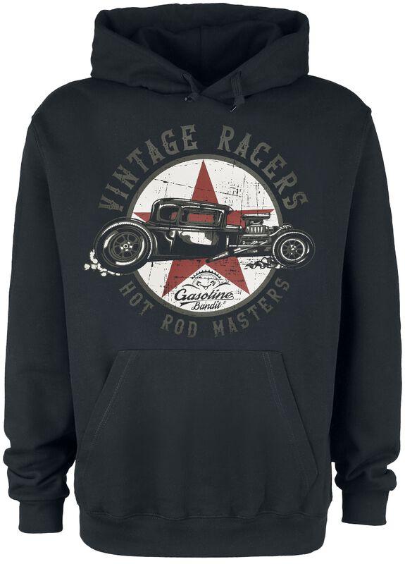 Vintage Racers
