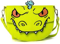 Loungefly - Reptar