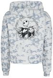 Meant To Be (Disney) The Nightmare Before Christmas