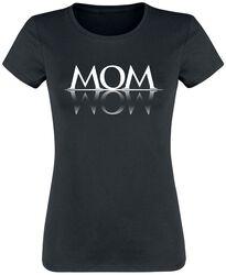 MOM - WOW